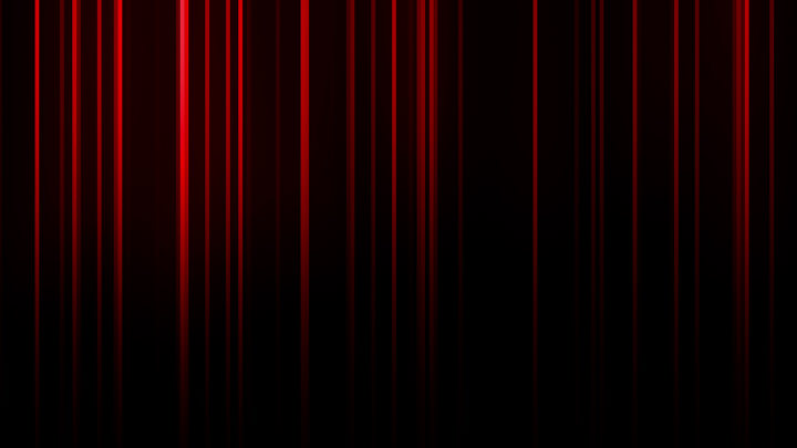 Red Light Streaks