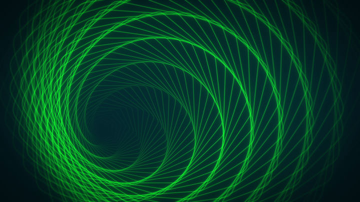 video backgrounds motion loops hd backs